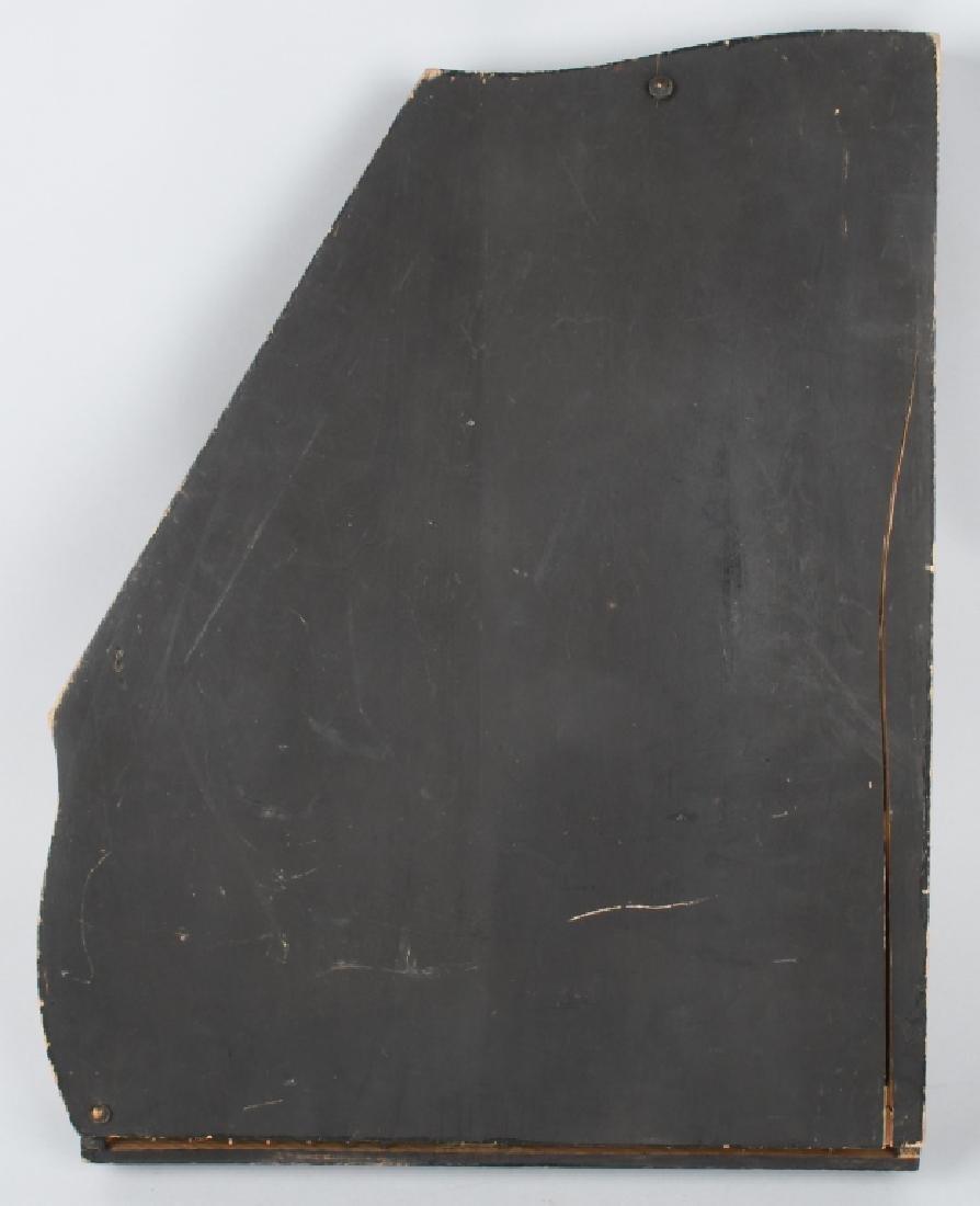 1904 ST LOUIS WORLDS FAIR O SCHMIDT MANDOLIN HARP - 5