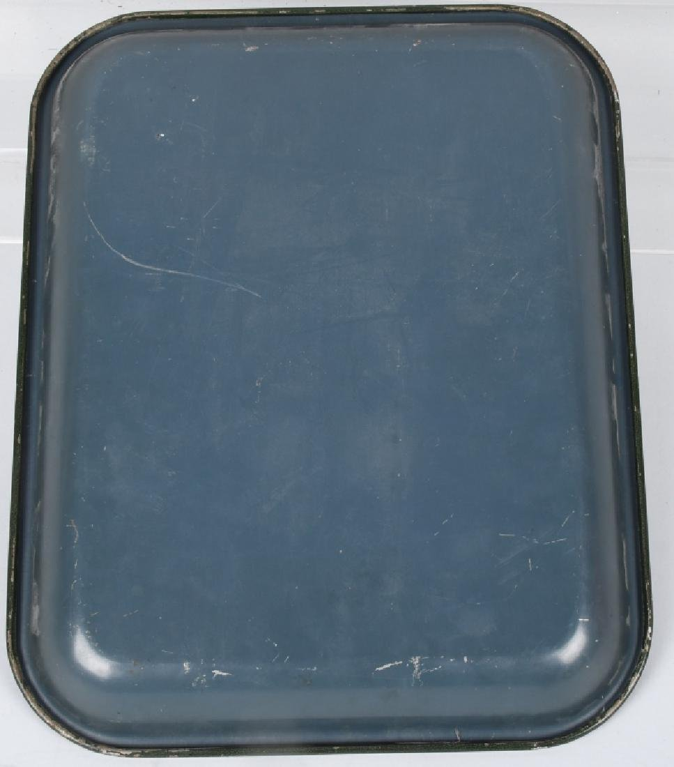 YUENGLING'S ICE CREAM SERVING TRAY - 4