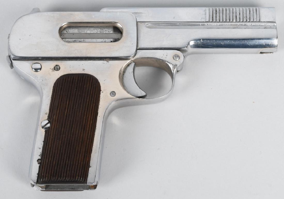 DREYSE MODEL 1907 7.65mm, pistol
