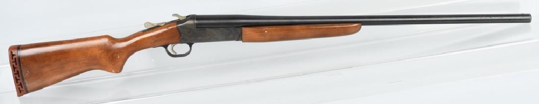 STEVENS MODEL 940, 20 GA. SHOTGUN