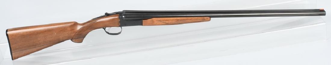 ITHACA MODEL 150, SXS, 20 GA, SHOTGUN