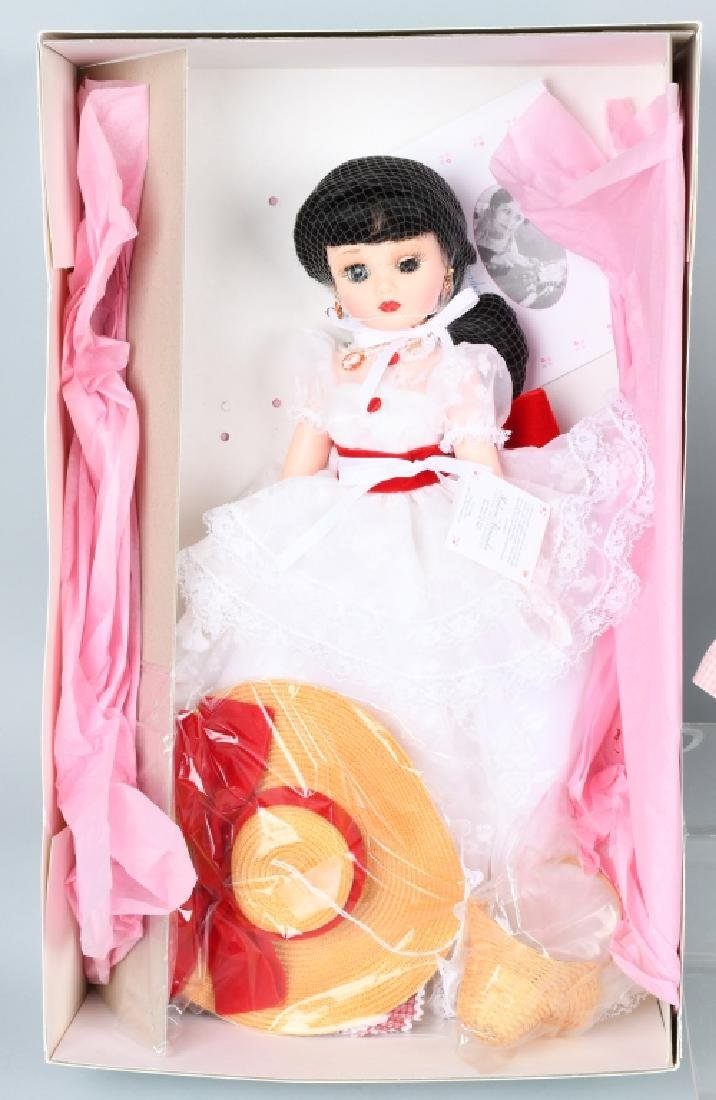 3-MADAME ALEXANDER DOLLS, COCA COLA, & MORE - 2