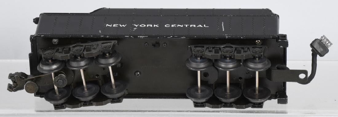 MTH LIONEL No. 5405 NYC ENGINE & TENDER - 6
