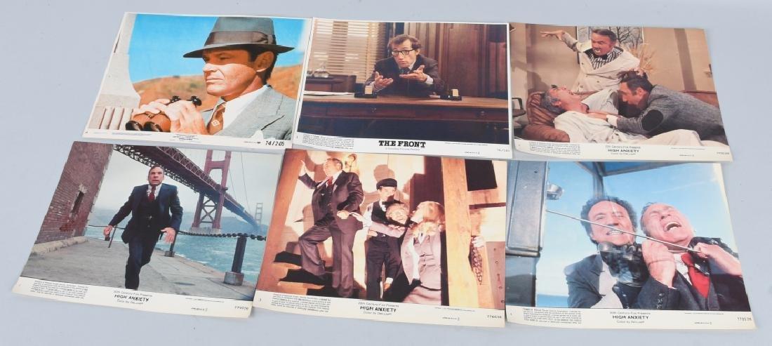 100+ 1930s-70s MOVIE STILL PICTURES - 6