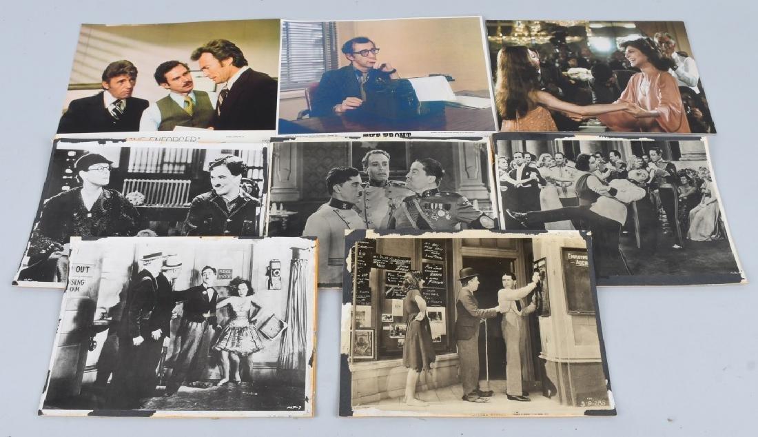 100+ 1930s-70s MOVIE STILL PICTURES - 9