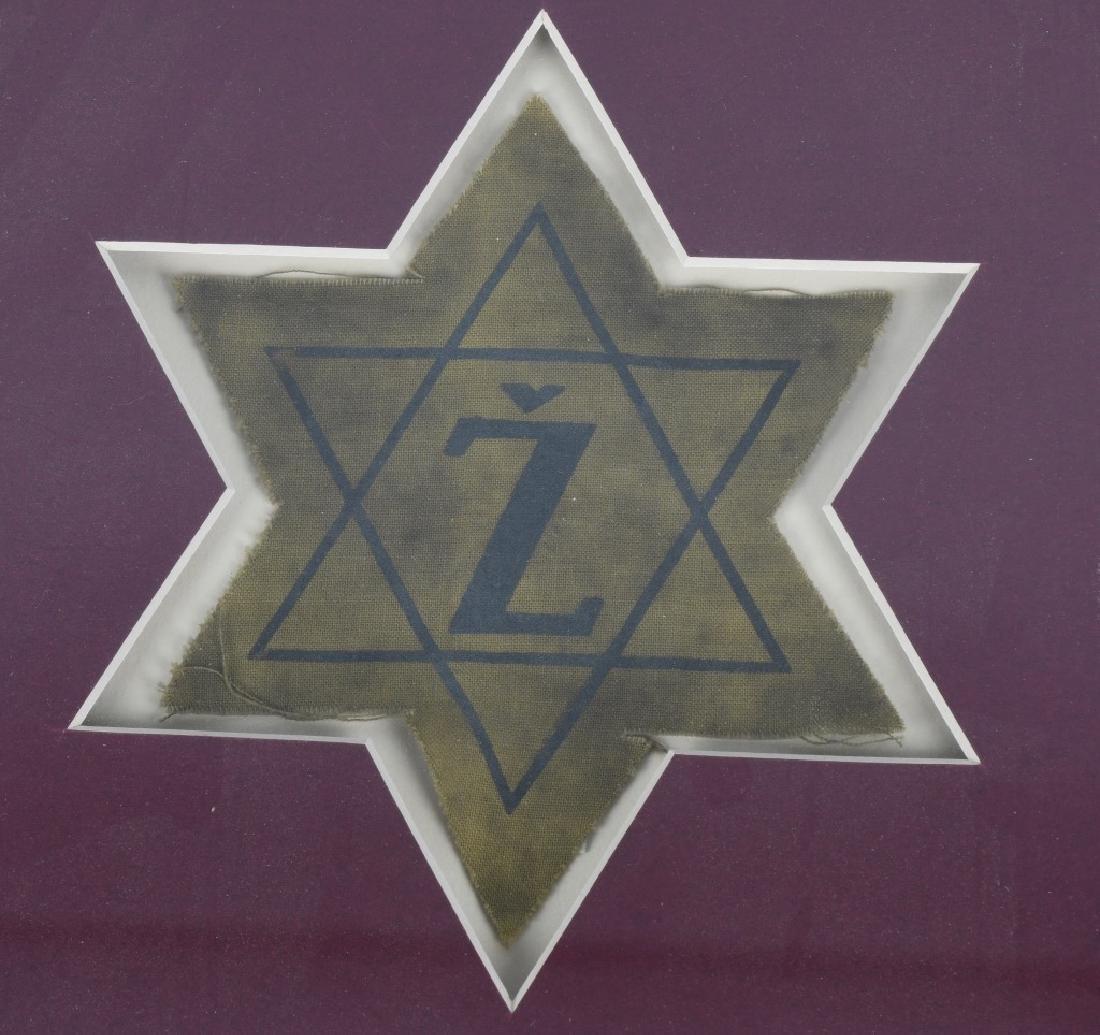WWII JUDICA STAR - 2
