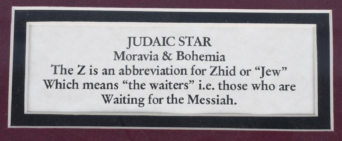 WWII JUDICA STAR - 3