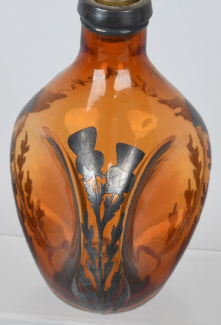 PAUL ERNEST COX POTTERY, AND MORE - 7