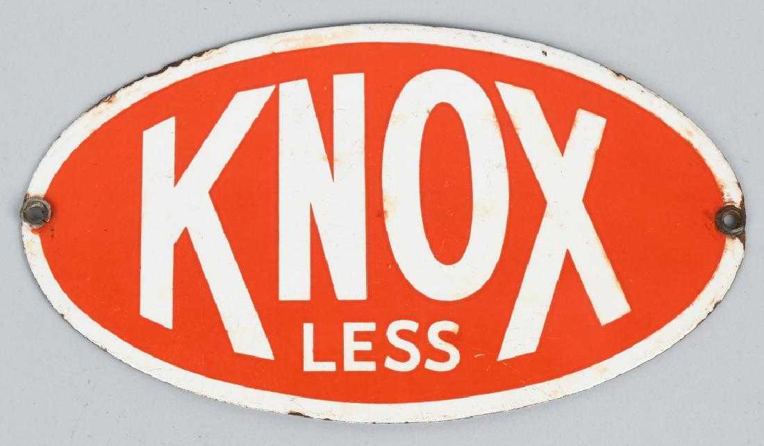 Sing Kinox.To