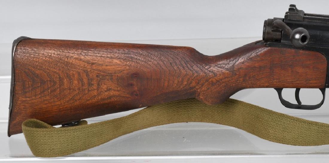 FRENCH MAS 1936 7.5 X 54mm RIFLE - 3