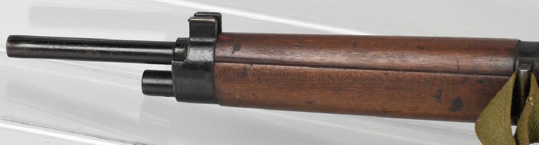 FRENCH MAS 1936 7.5 X 54mm RIFLE - 8
