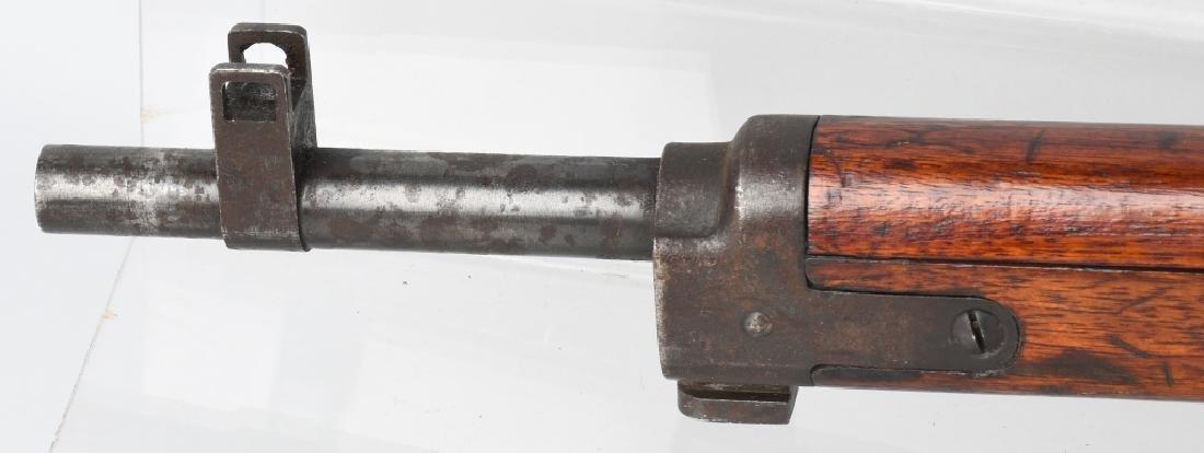 JAPAN ARISAKA TYPE 99, 7.7mm RIFLE - 10