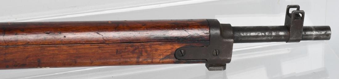 JAPAN ARISAKA TYPE 99, 7.7mm RIFLE - 5