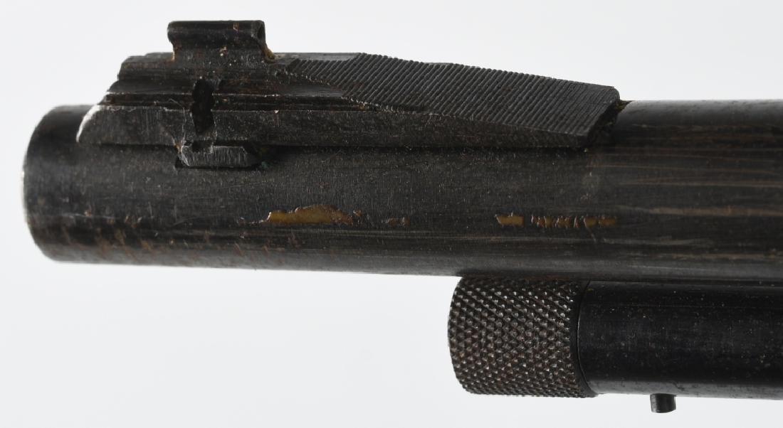 MARLIN MODEL 81 DL, .22 BOLT RIFLE - 10