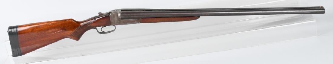 RANGER SxS 12 GA. SHOTGUN