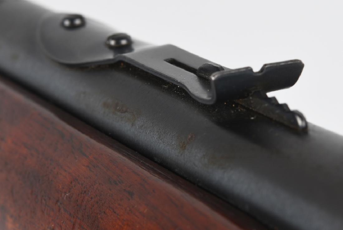 REMINGTON MODEL 550-1, .22 BOLT RIFLE - 11