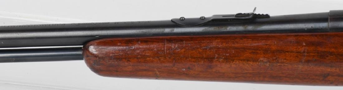 REMINGTON MODEL 550-1, .22 BOLT RIFLE - 8