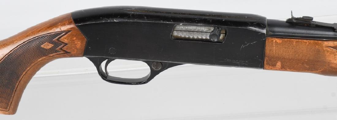 WINCHESTER MODEL 290, .22 SEMI AUTO RIFLE - 2