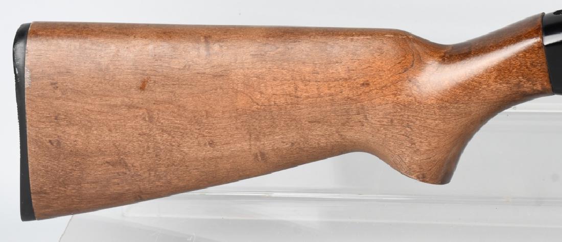 WESTERNFIELD MODEL 550, 12 GA. PUMP SHOTGUN - 3