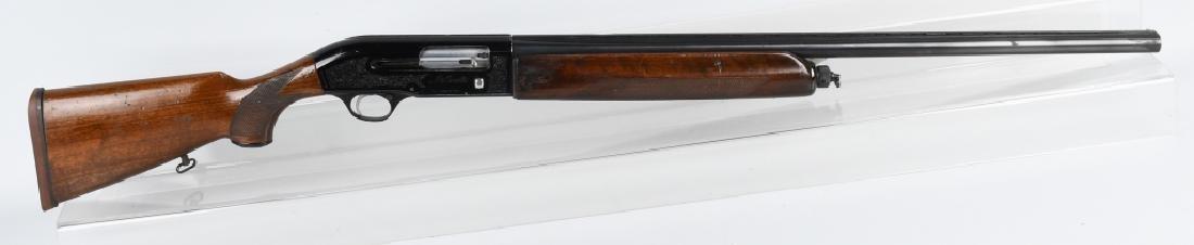 BERETTA MODEL 1-301, 12 GA. SEMI AUTO SHOTGUN