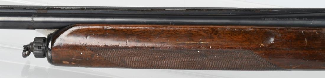 BERETTA MODEL 1-301, 12 GA. SEMI AUTO SHOTGUN - 8