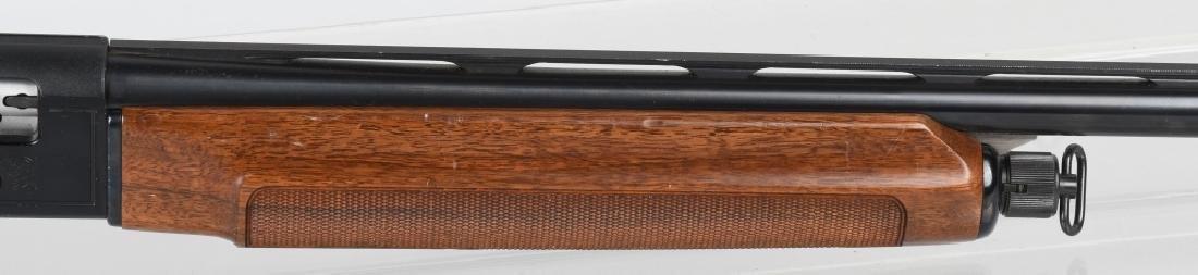 BERETTA A303, 12 GA. MAGNUM SEMI AUTO SHOTGUN - 4
