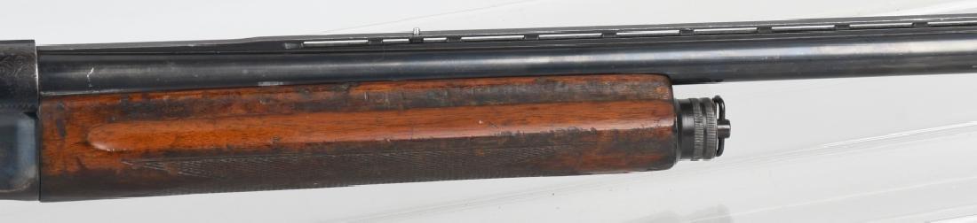 """BROWNING BELGIUM """"LIGHT TWELVE"""" 12 GA SHOTGUN - 4"""