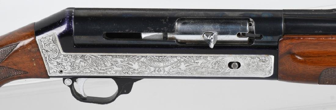 BENELLI MODEL 123 SL80 12 GA SEMI-AUTO SHOTGUN - 2