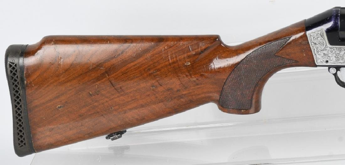BENELLI MODEL 123 SL80 12 GA SEMI-AUTO SHOTGUN - 3