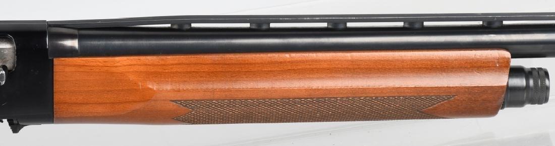 WINCHESTER MODEL 1400. 12 GA. SEMI AUTO SHOTGUN - 4