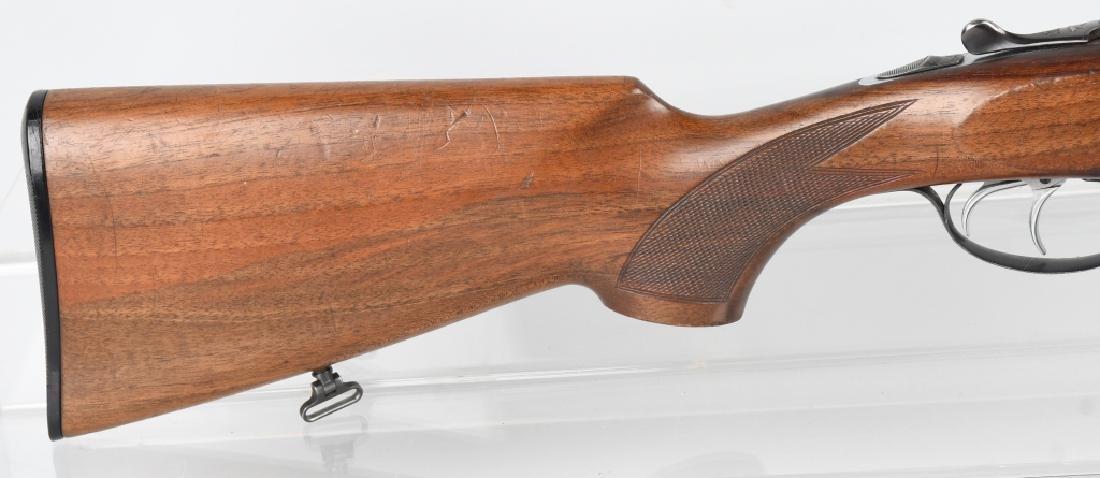BERETTA ITALY MODEL 626E, SxS 12 GA. SHOTGUN - 3