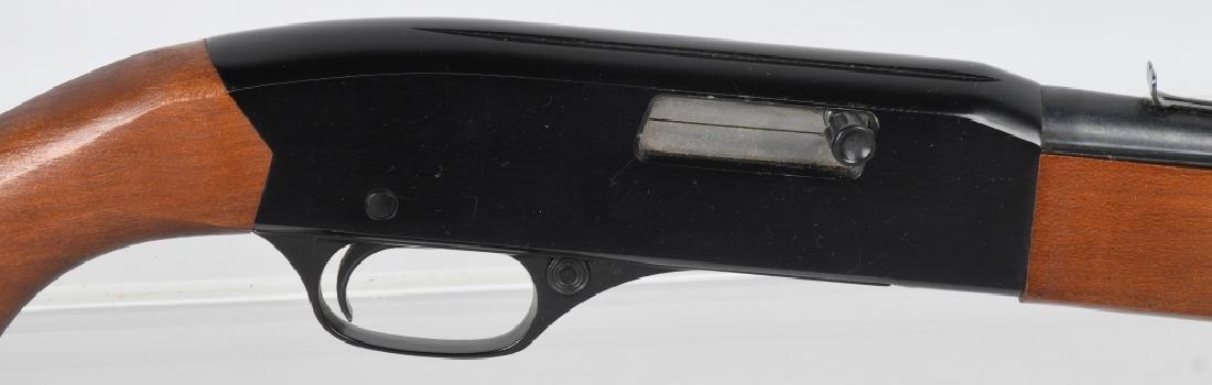 WINCHESTER MODEL 190, .22 SEMI AUTO RIFLE - 2