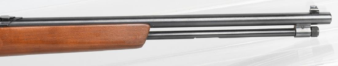 WINCHESTER MODEL 190, .22 SEMI AUTO RIFLE - 4