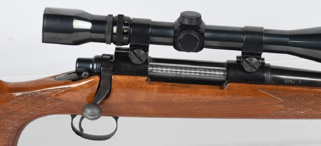 REMINGTON MODEL 700, .270 WIN, BOLT RIFLE - 2
