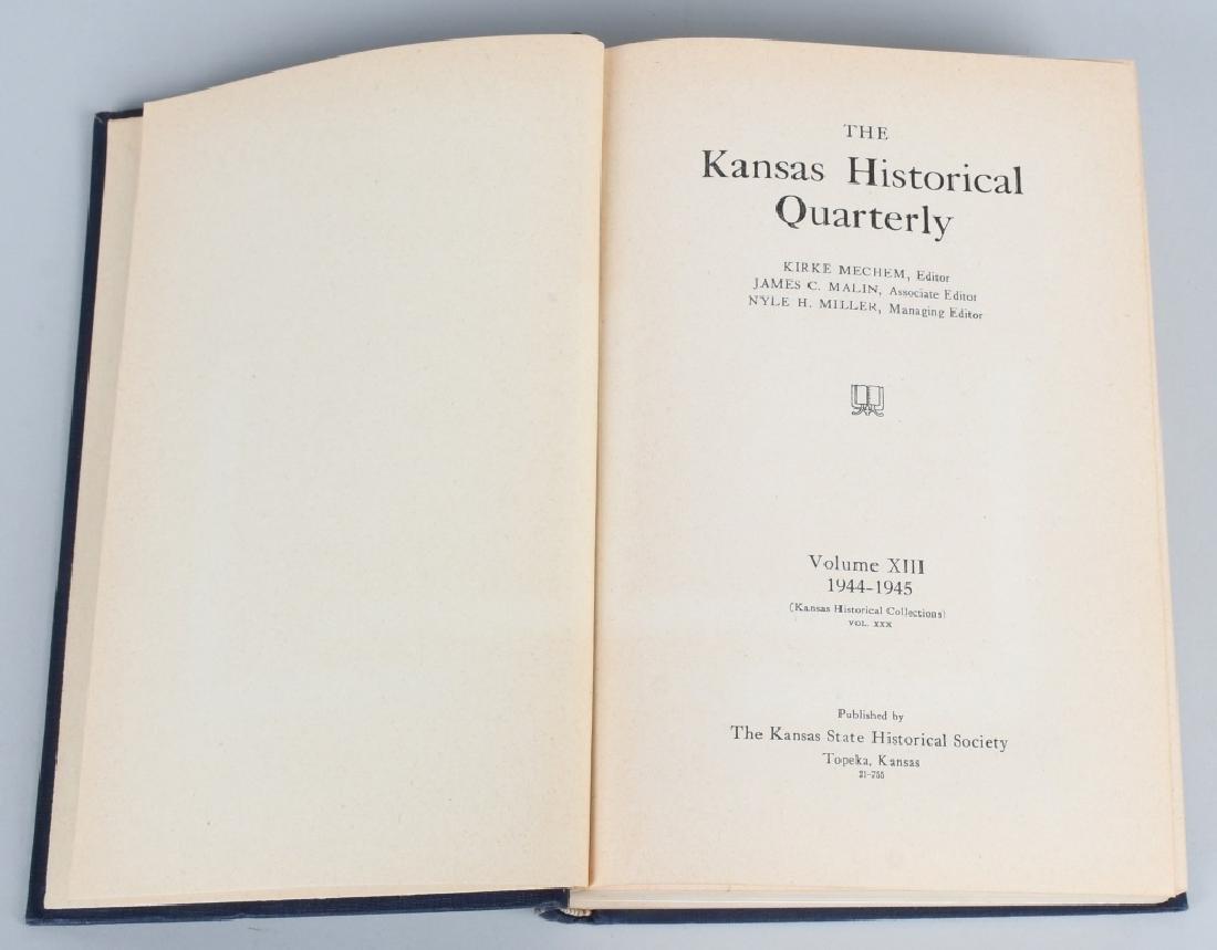 CIVIL WAR - LOT OF VINTAGE BOOKS - CHICKAMAUGA - 10