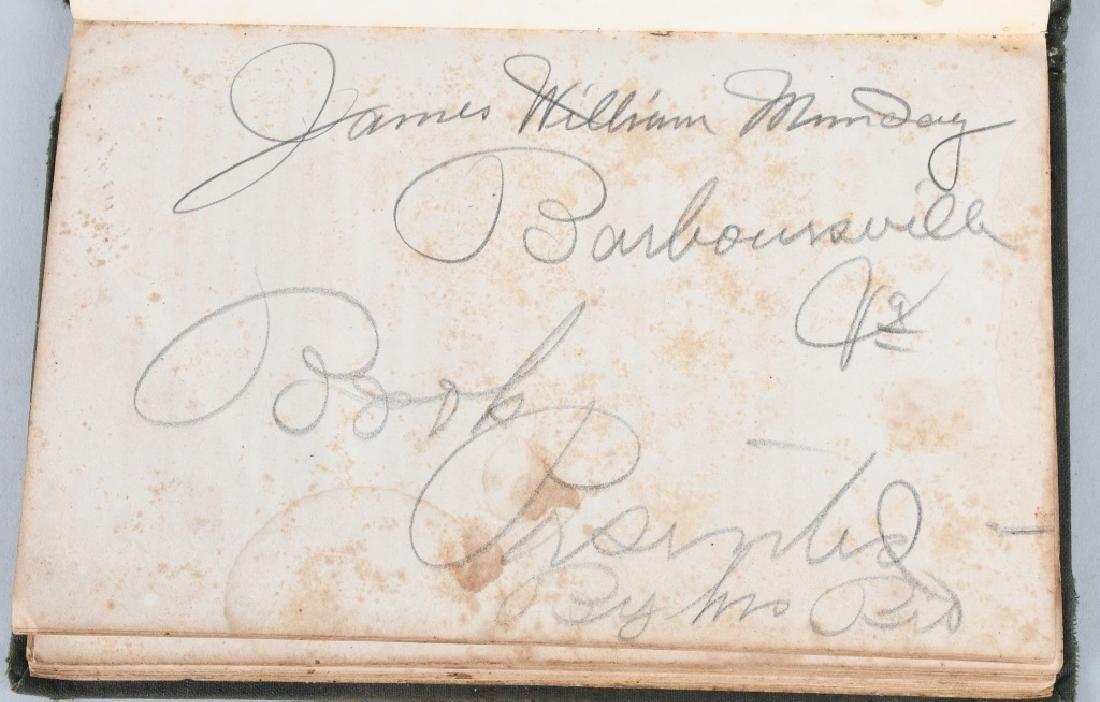 CIVIL WAR VINT BOOKS GETTYSBURG INVASION PUBL 1864 - 5