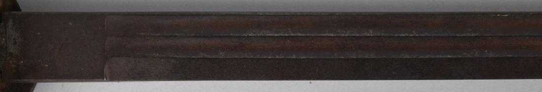 WWI IMPERIAL GERMAN WURTTEMBERG SWORD - 5