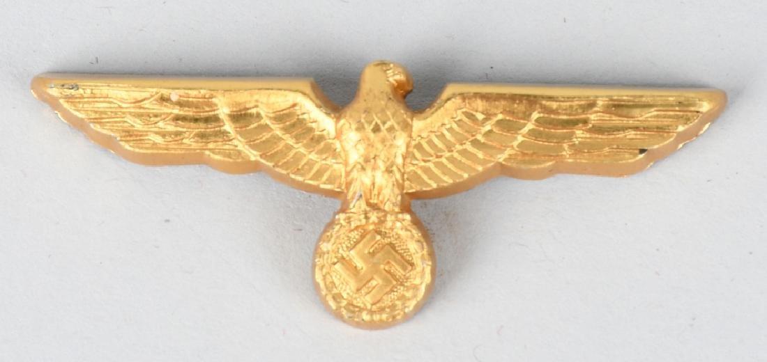 WWII NAZI GERMAN KRIEGSMARINE EAGLES - 6