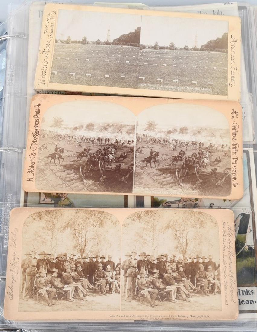 WWII U.S. PHOTO AND EPHEMERA LOT