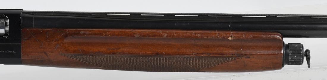 BREDA ITALY ASTRO .12 GA SEMI AUTO SHOTGUN - 4