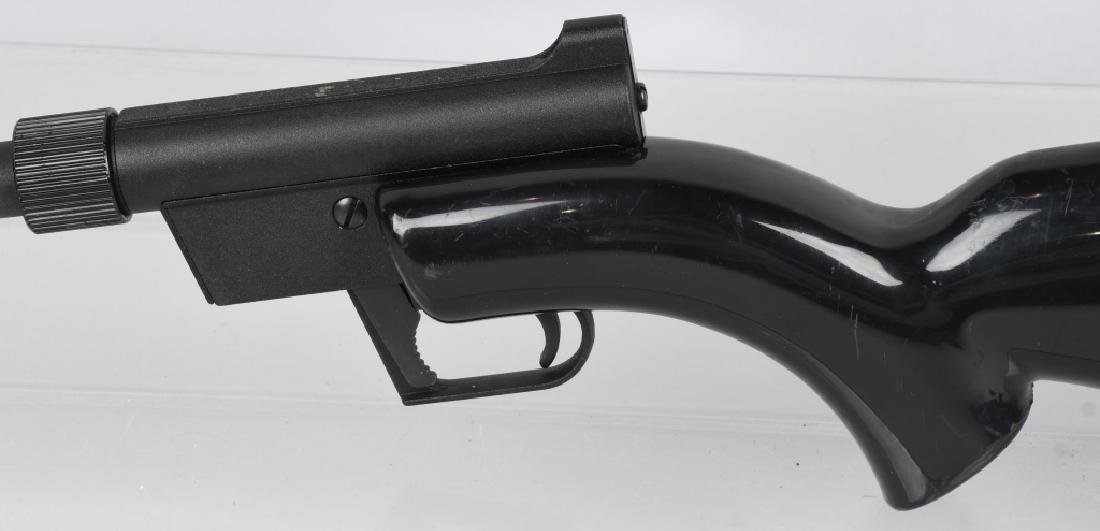 CHARTER ARMS AR-7 EXPLORER .22 RIFLE, BOXED - 6