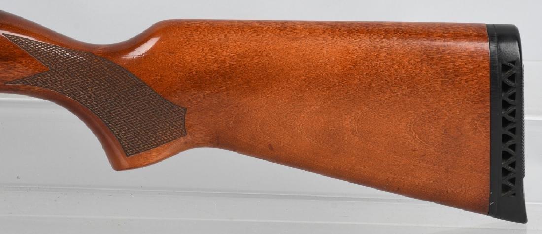 WINCHESTER MODEL 1300, 12 GA. PUMP SHOTGUN - 7