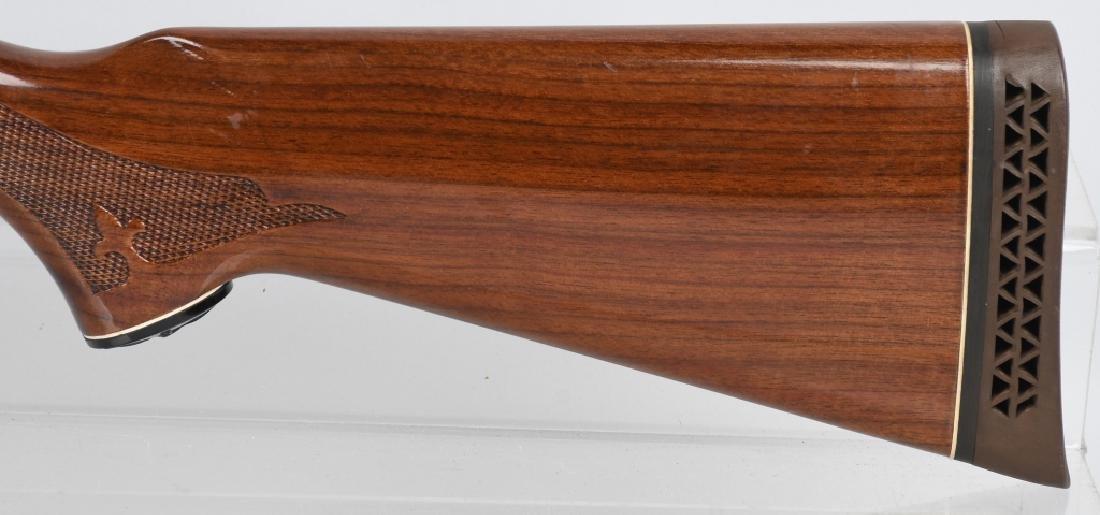 REMINGTON MODEL 870 WINGMASTER 12 GA SHOTGUN - 7