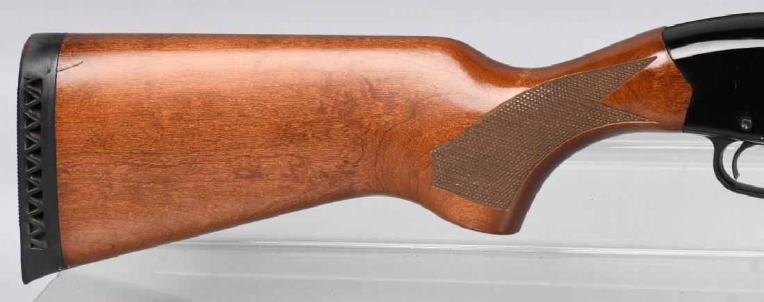 WINCHESTER MODEL 1300, 12 GA. PUMP SHOTGUN - 3