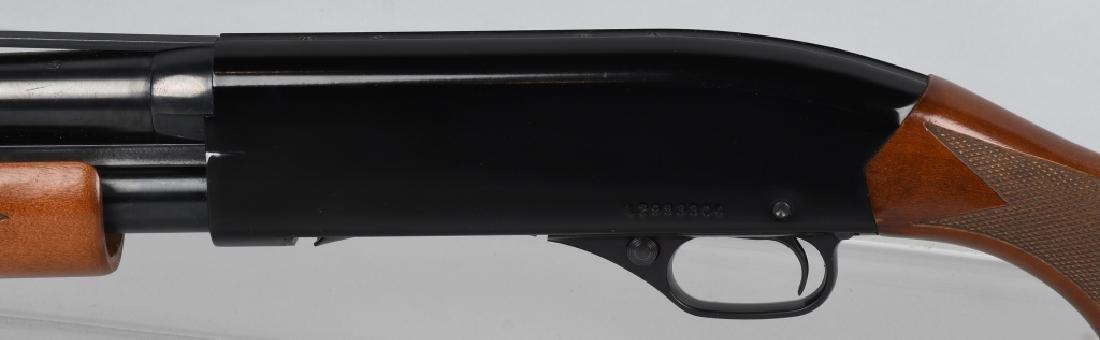 WINCHESTER MODEL 1300, 12 GA. PUMP SHOTGUN - 6