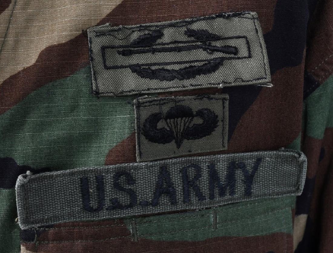 VIETNAM WAR - POST WAR MISC LOT - 2