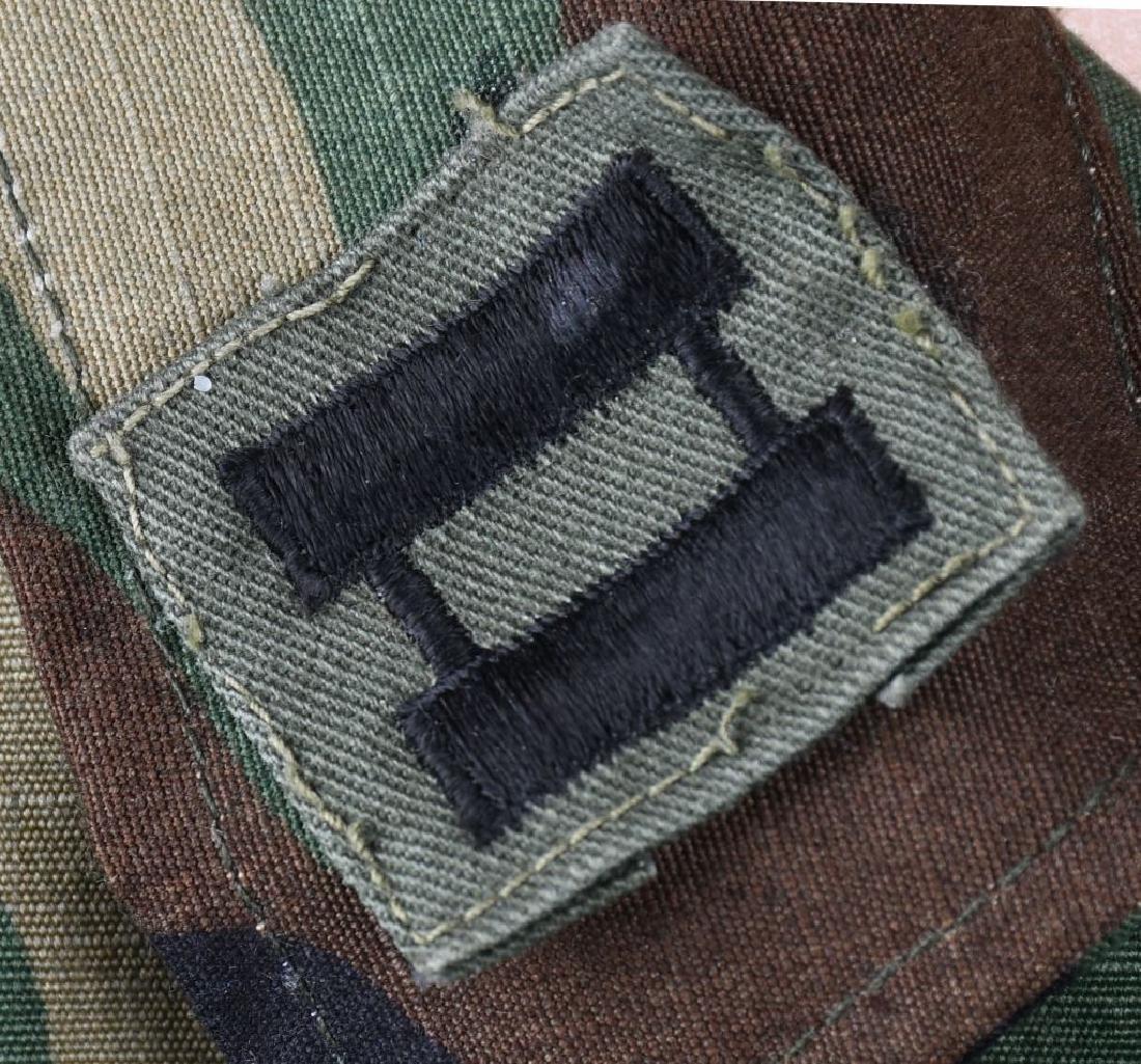 VIETNAM WAR - POST WAR MISC LOT - 3