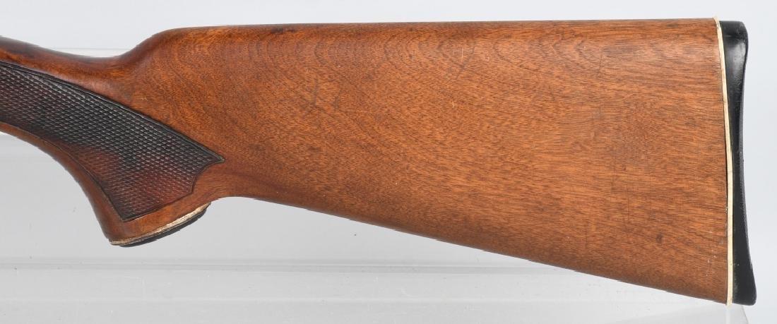 WINCHESTER MODEL 37A, SINGLE SHOT 12 GA. SHOTGUN - 7