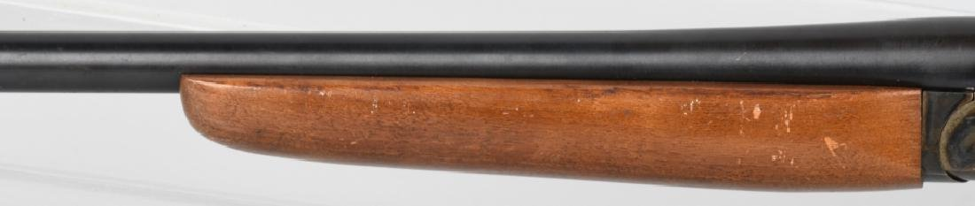 STEVENS MODEL 940, 20 GA. SINGLE SHOT SHOTGUN - 8