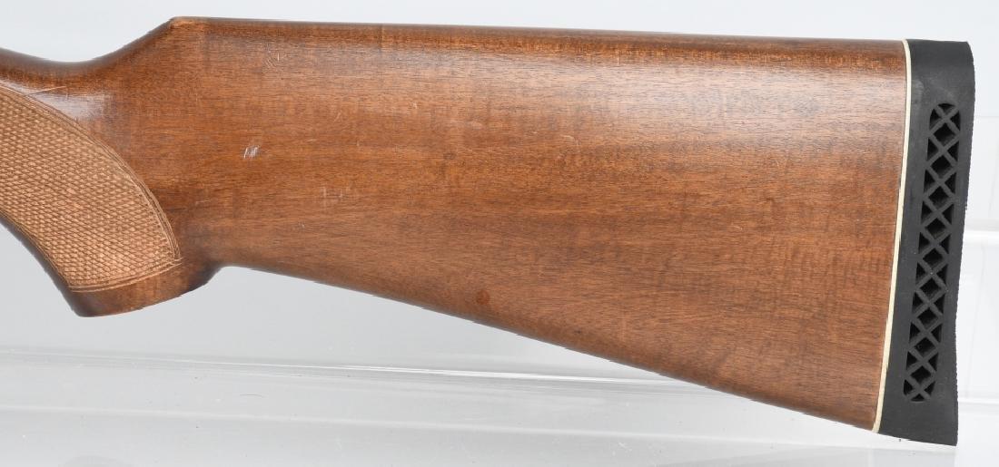 GAUCHA MOD CONDORI O/U 12 GA. SHOTGUN - 7